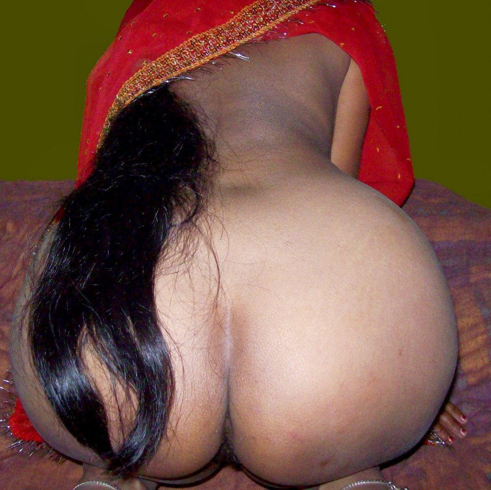 Get Indian Girl Back Xxx For Free