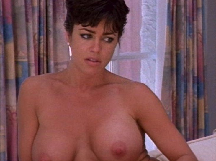 Mia zottoli videos firecrackers, girls naked before and after