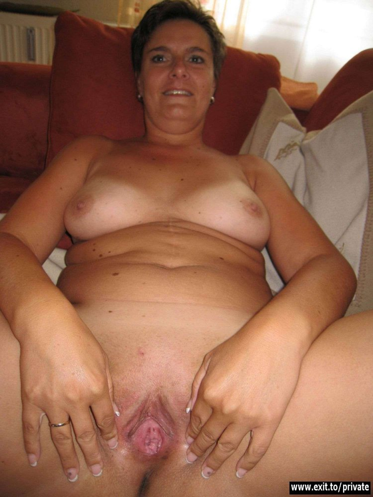 mom Amateur sex mature
