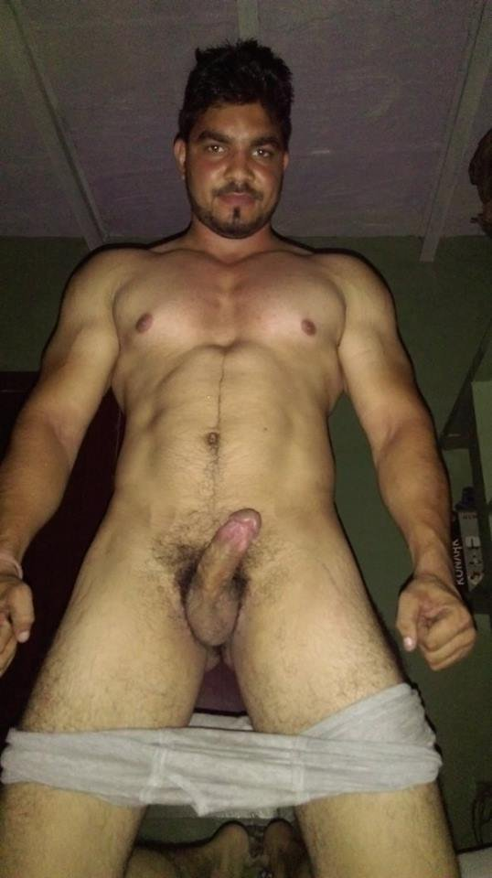 Straight arab nude gay xxx public gay sex