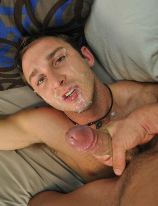 Tits And Face Cum Gay Xhamster Eporner 1