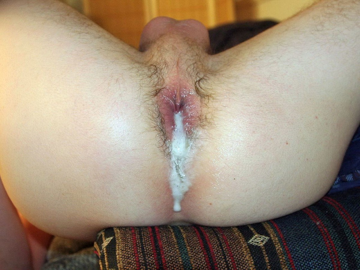 twink cream pie by silver daddy