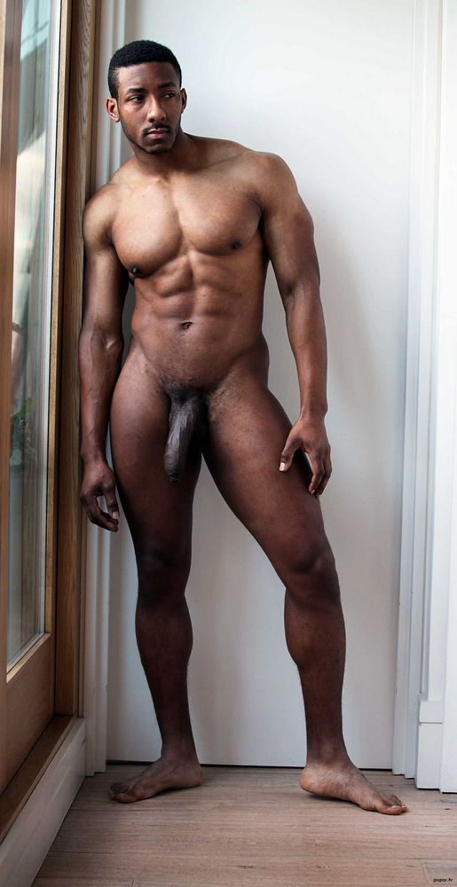 nude-black-men-galleries-picture-galleries-tits