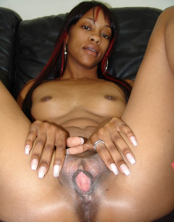 Admin recommend Free chubby mature galleries