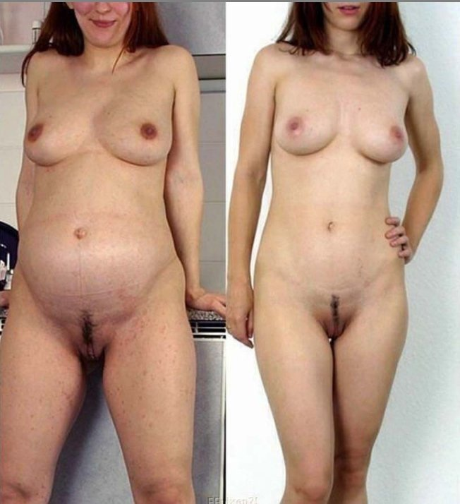 naked-person-with-a-sex-change