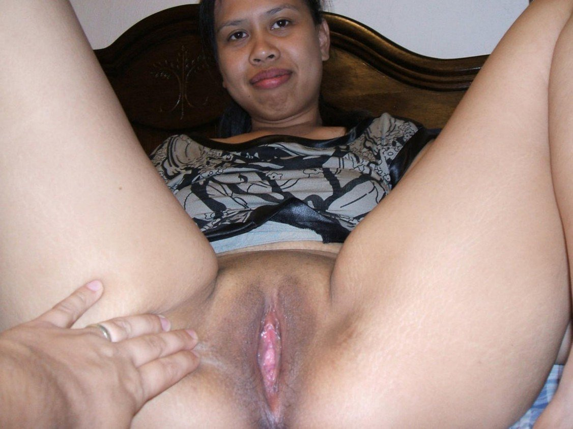 Asian mature pussy photos