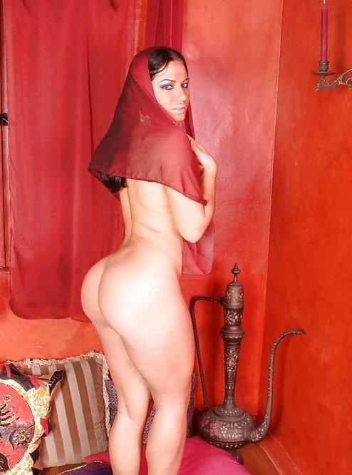 Tgp arab boy naked and really young naked boys ejaculating gay first
