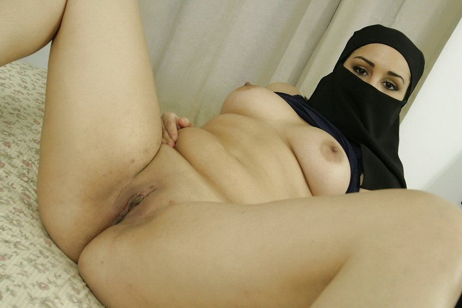 porno-girls-arab