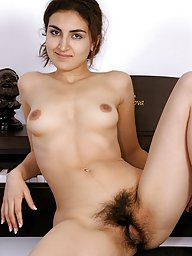 xxx videos and pics of iranian females