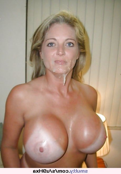 Mature Fake Tits Tumblr