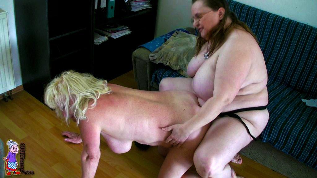 Christy canyon lesbian videos-7324