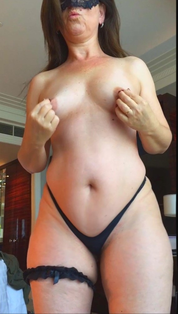 Sex slave for my wife