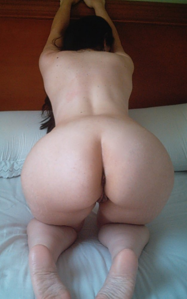 Curvy amateur first big cock