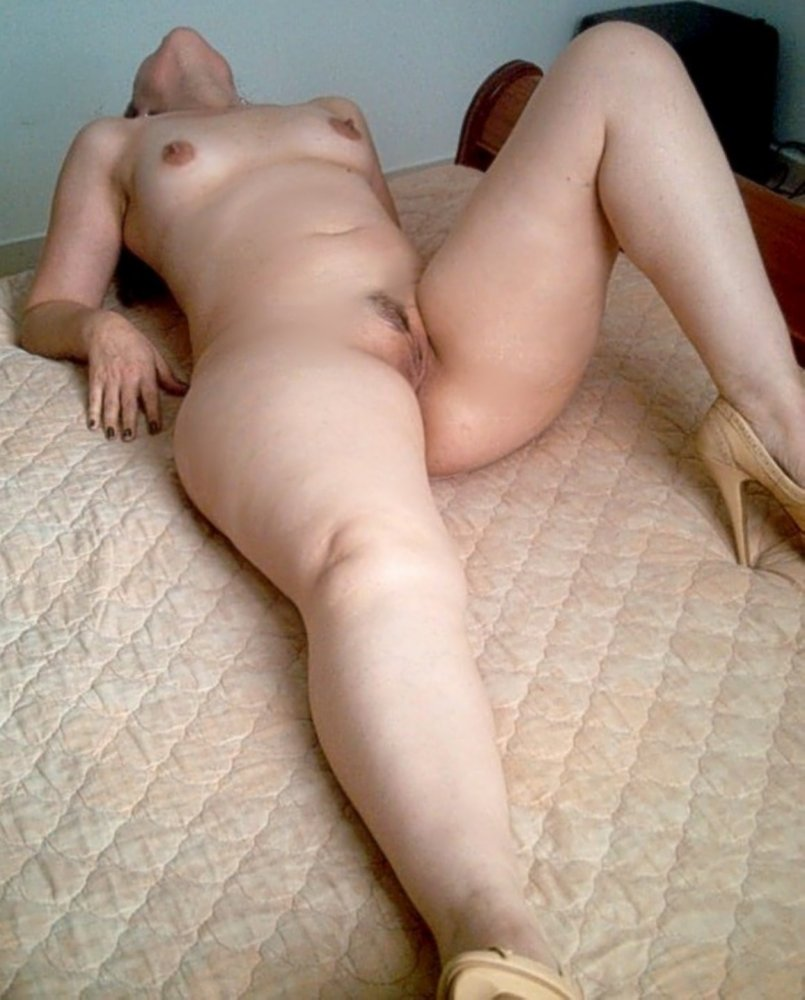 My collections12 curvy wife cheat on her husband
