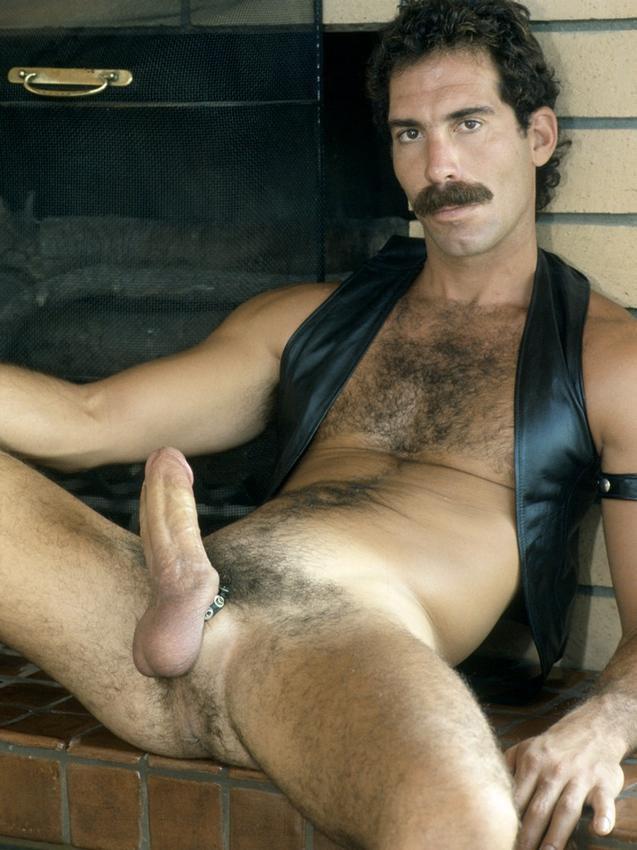 Chad Douglas, Photo Album By Pirata24 - Xvideoscom-3550