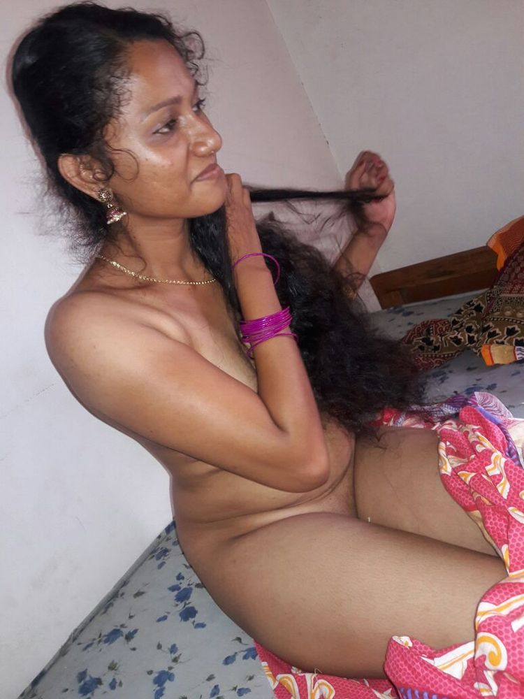 Tamil Wife, Photo Album By Valsan840 - Xvideoscom-2166