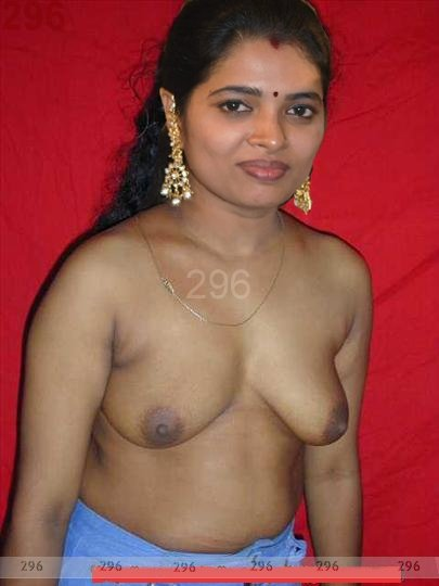 Tv Actress Fake Pic, Photo Album By Girijanag - Xvideoscom-2360