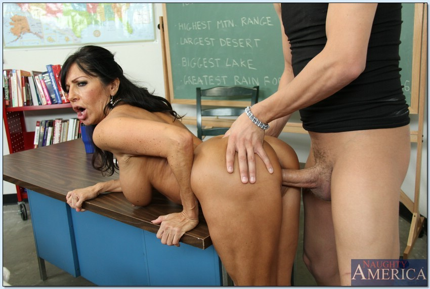 hot-school-teacher-porn-photo-gallery-being-fucked-while-asleep