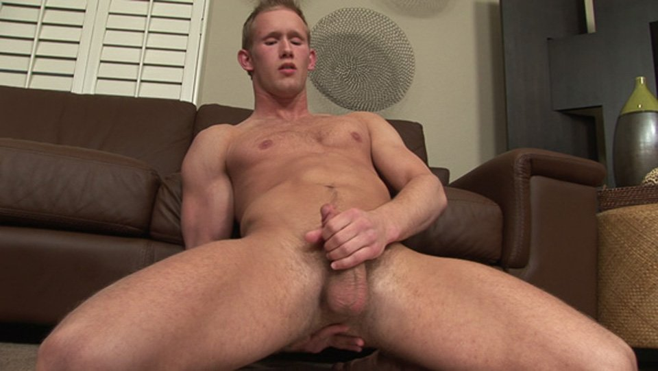 Members steven gaudette gay porno Russia the