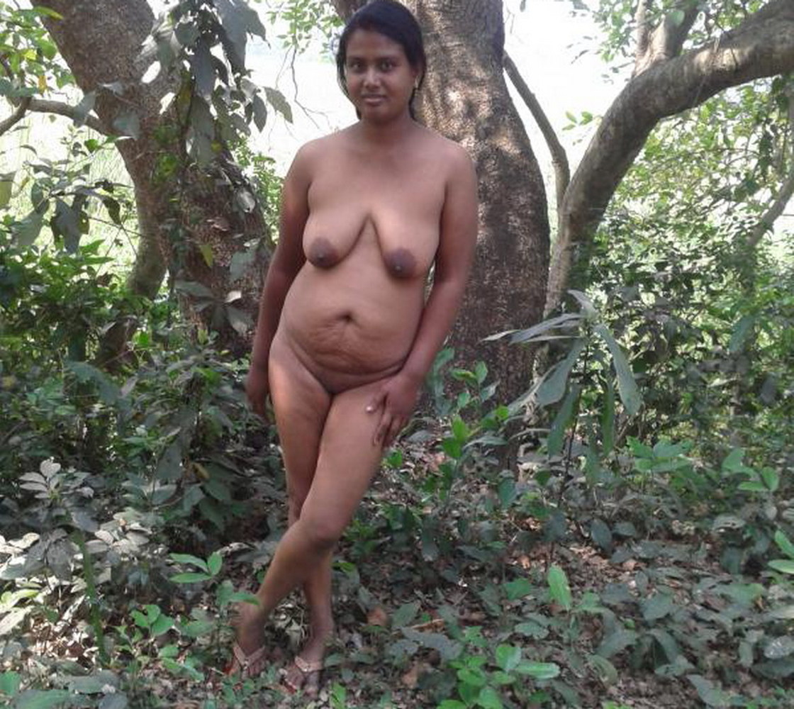 Indian village sex naked photo free, nude wife picture post