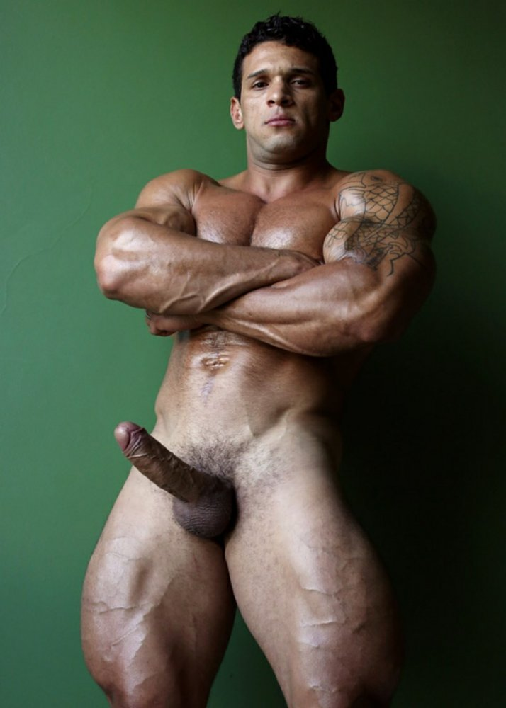 naked-chunky-muscular-men-pics-galleries-free-huge-cunt-movies