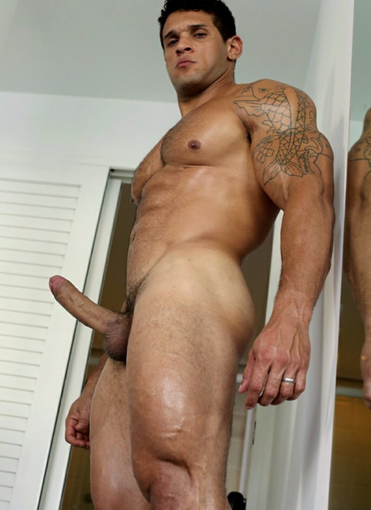 passion-and-turkish-muscular-sex-naked