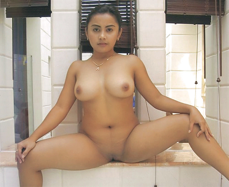 Filipina celebrity nude photos — photo 13