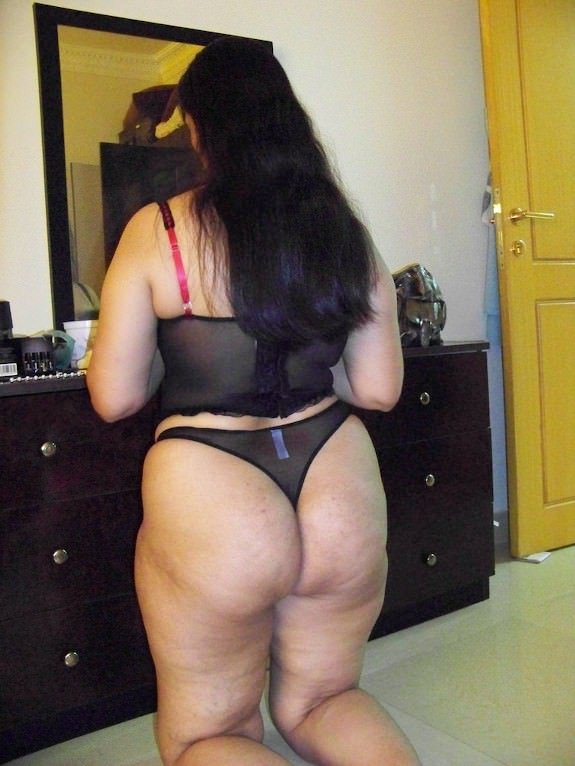 indian photos curvy Bbw porn