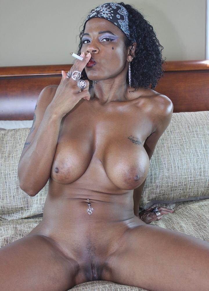 raven swallowz smoking hot chola girl photo album by