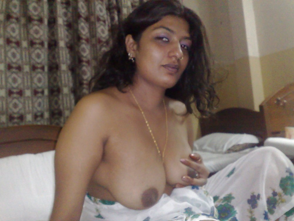 boobs-nude-orissa