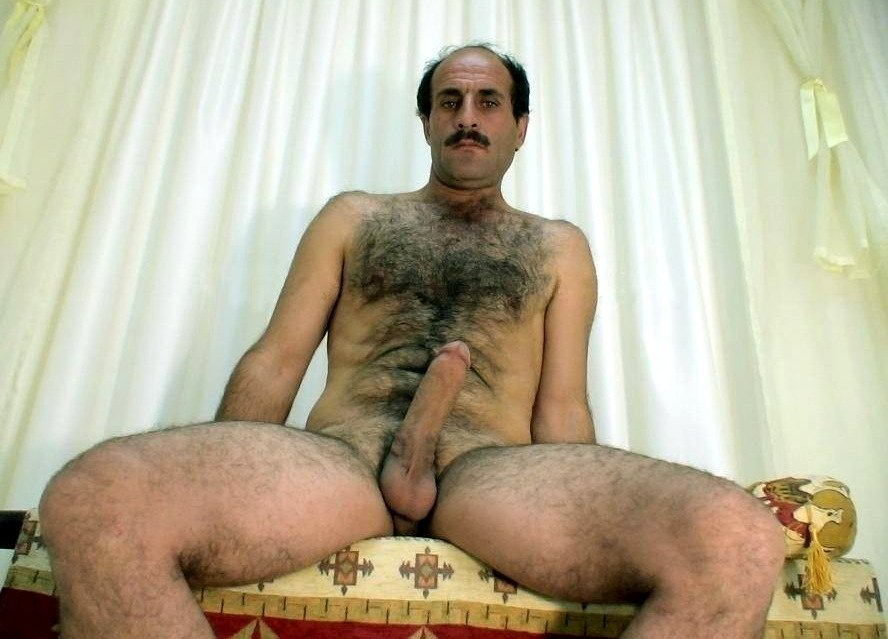Doctor boys gay sex photos xxx good anal 4