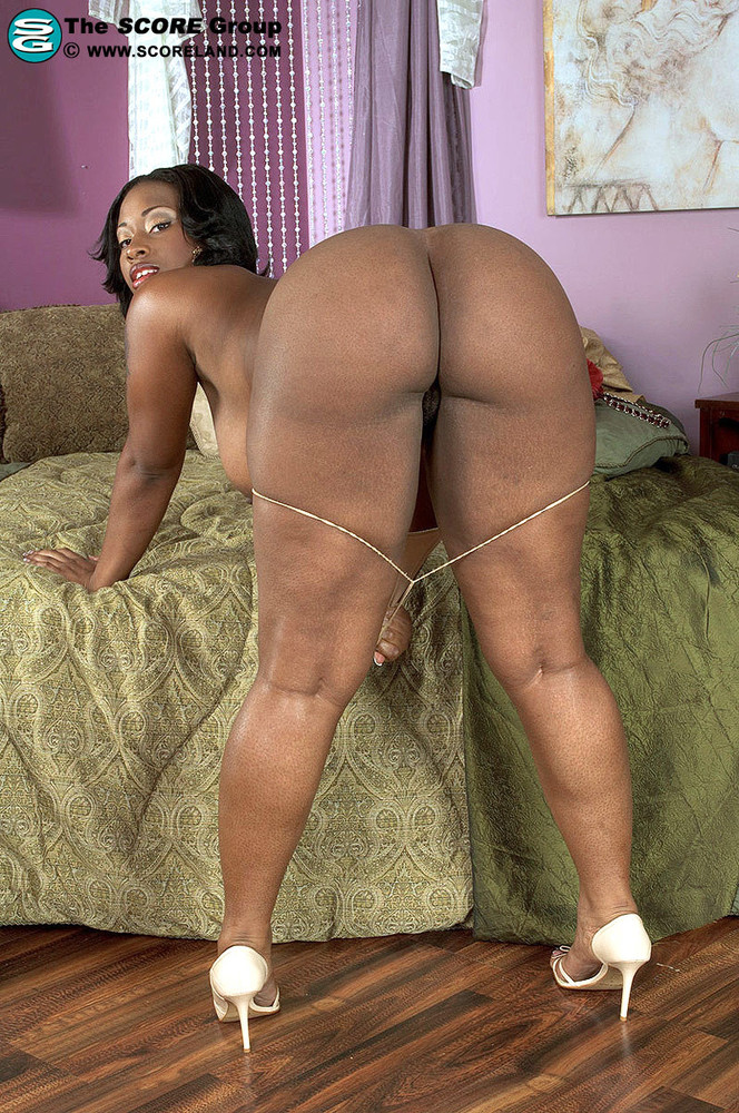 Danesha Marquel, Photo Album By Iluvbootymeat - Xvideoscom-9239