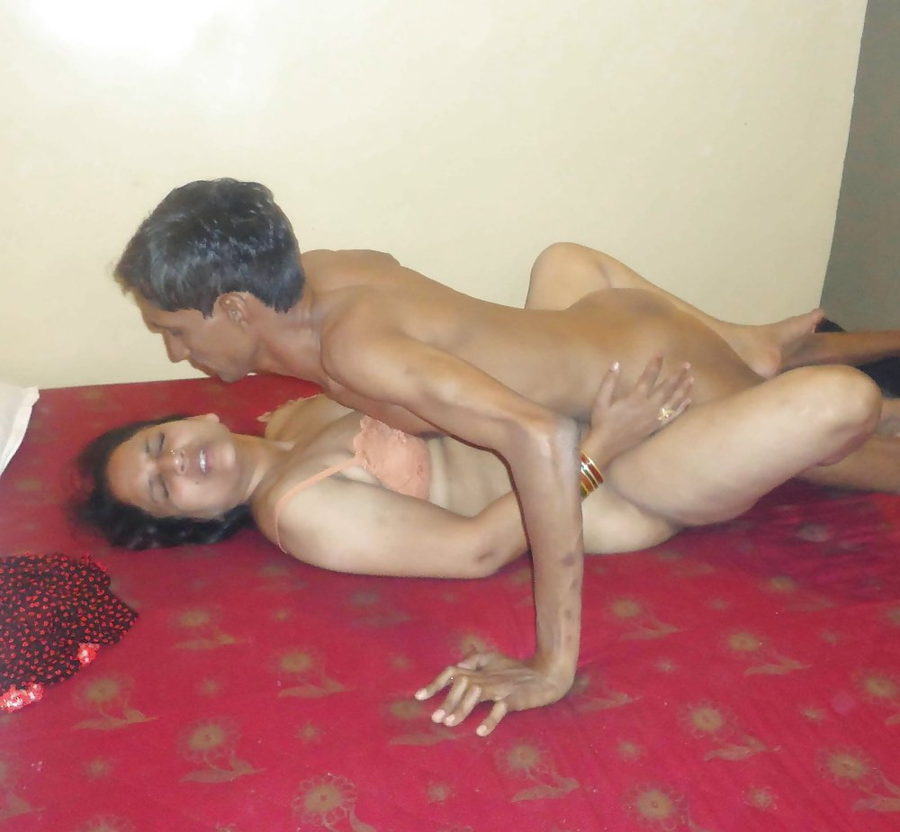 desi-mom-and-son-sex-pics