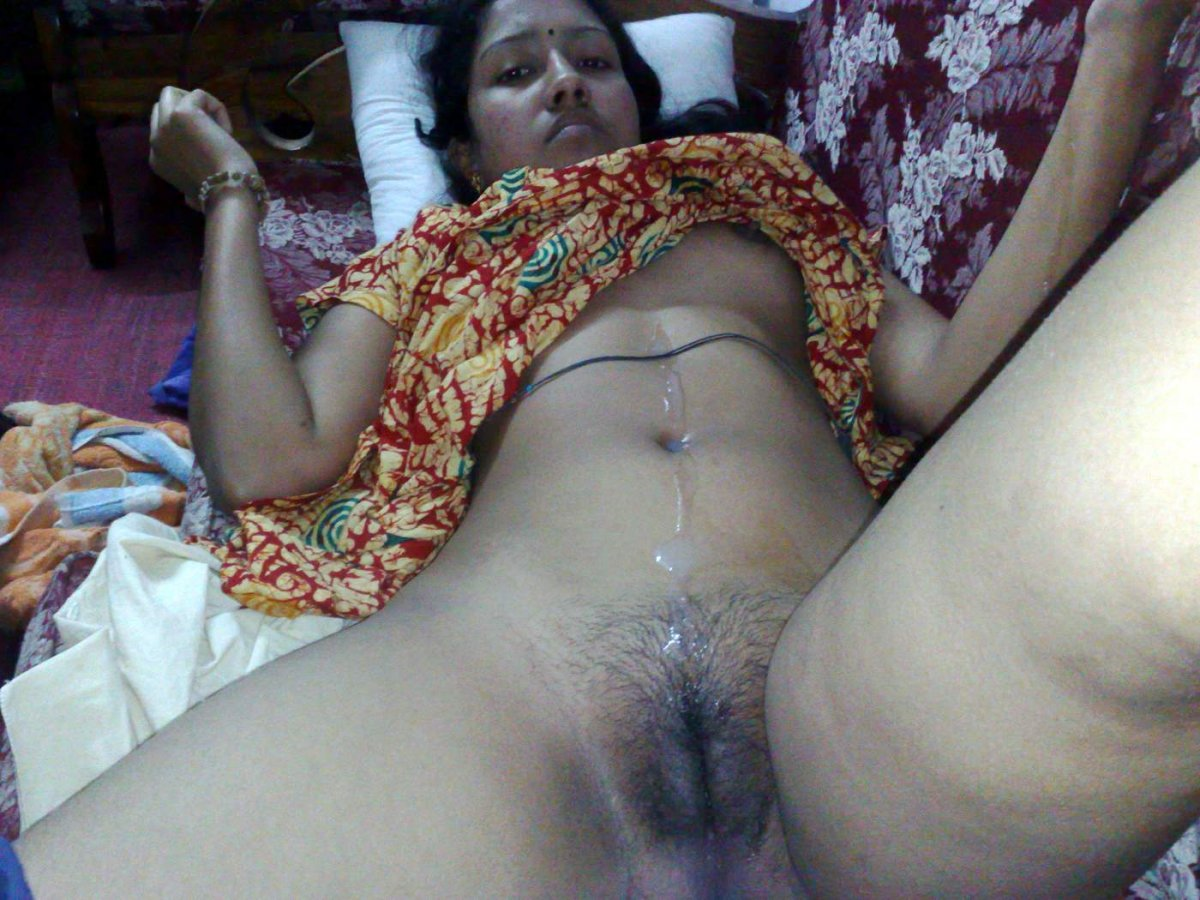 Pussy wallpaper indian really
