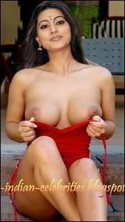 Hots Pavitra Lokesh Nude Photos Pic