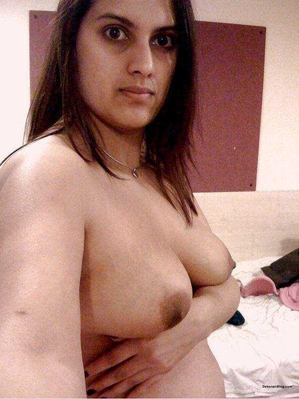 Punjabi Girls, Photo Album By Swa2014 - Xvideoscom-4172