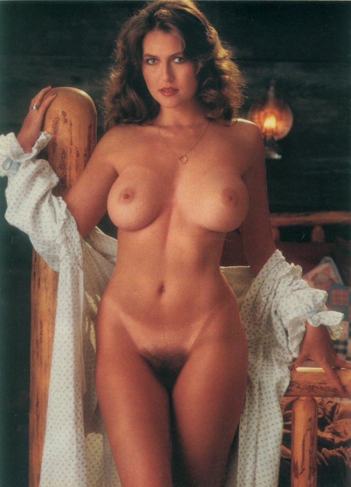 Larmouth nude galleries cathy