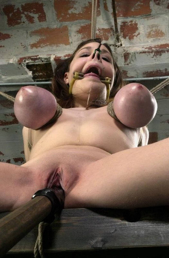 torture-anal-probing