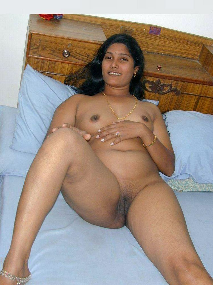 Tamil women hostel hot xxx photo — photo 2