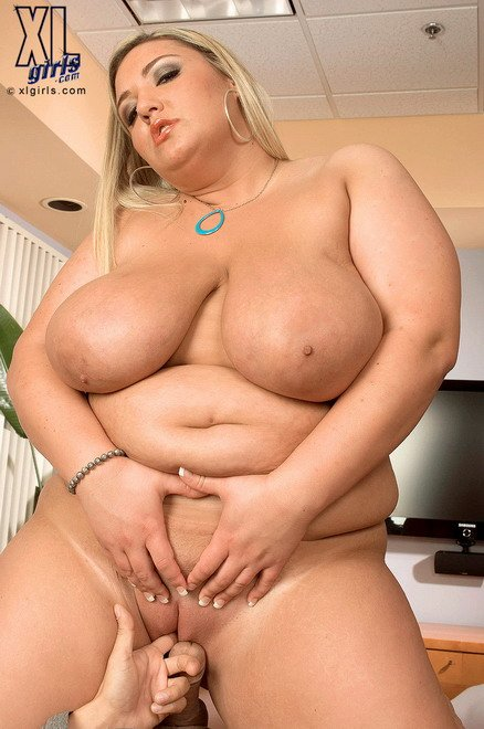 Remarkable, useful bbw ssex free videos