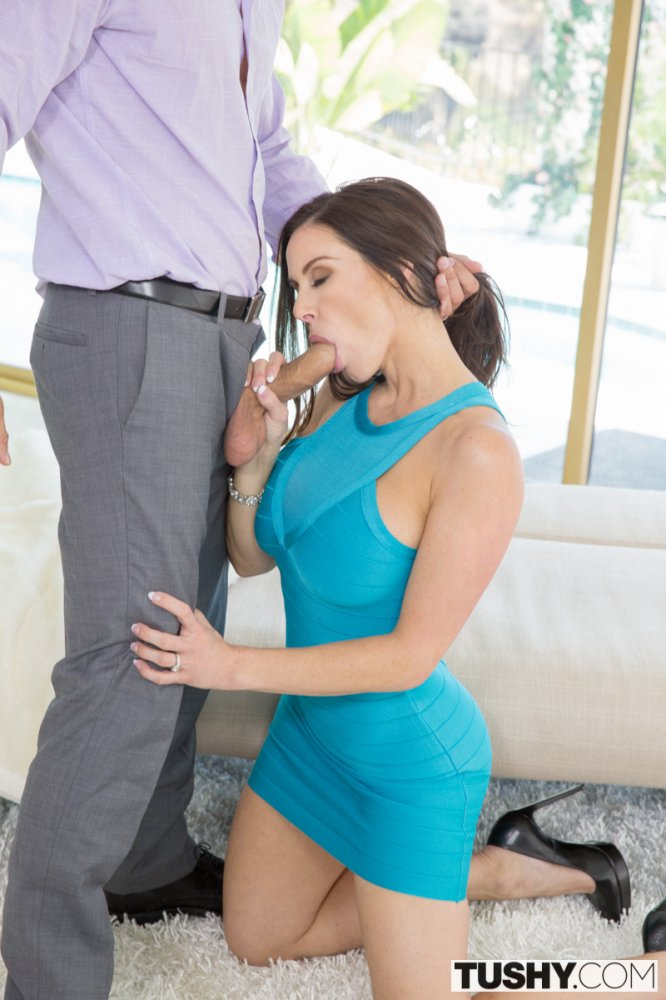 Kendra lust anal porn