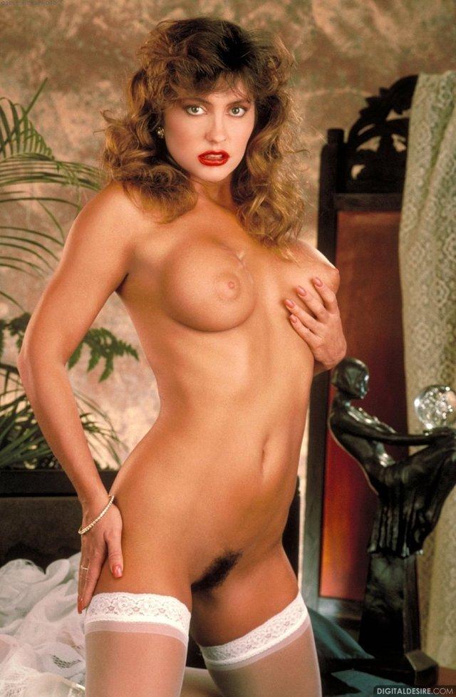 Зрелый анал секс с эшлин гир смотреть оргазмы телок струйные