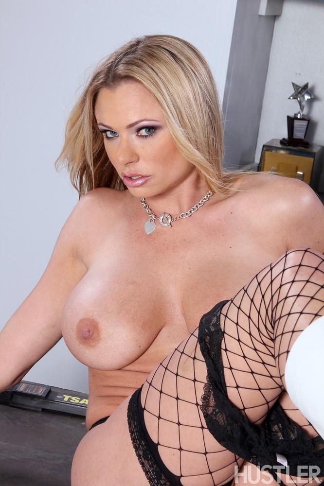 Briana Banks 7