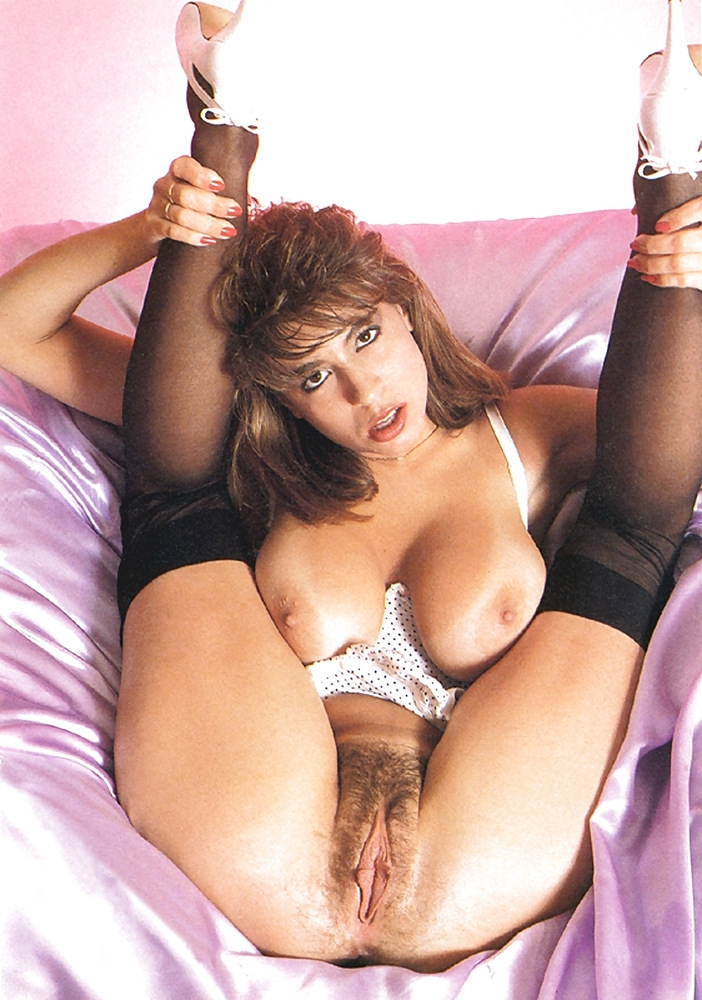 Christy Canyon Porn Pictures, Photo Album By Pornomanforeveryone -9317