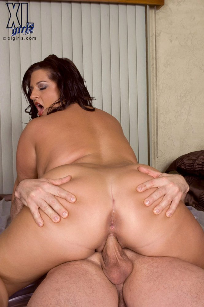 Порно фото мария мур