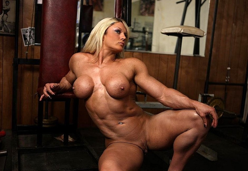 bodybuilding-woman-fuck