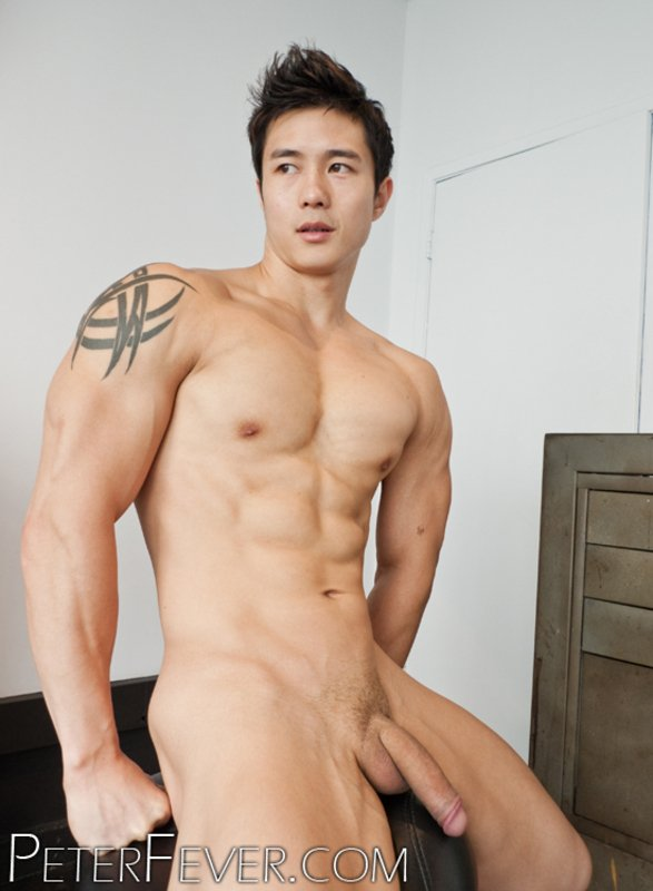 Asian gay xvideos