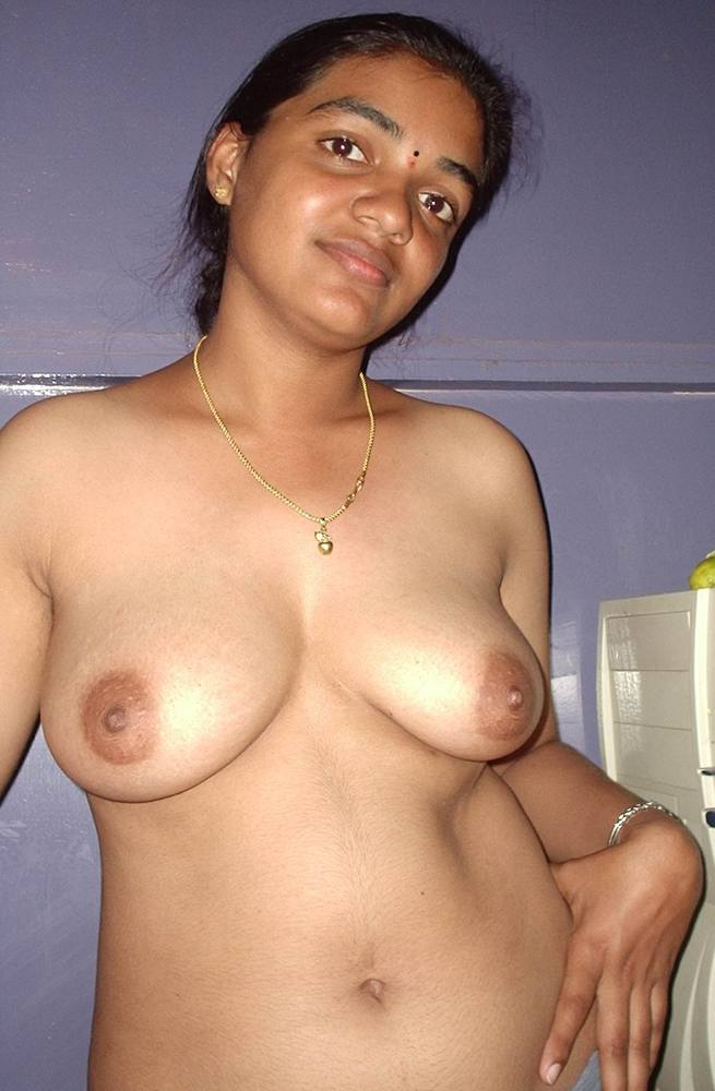 Sex swapping uk video wife
