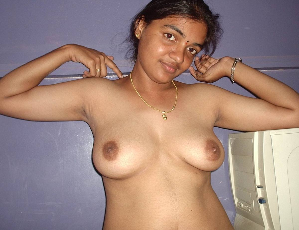 Desi Big Boobs Of Indian Girls Auntys Naked