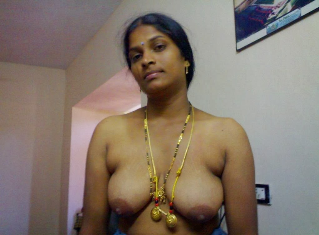 Tamil sex aunty without nude photos — 2